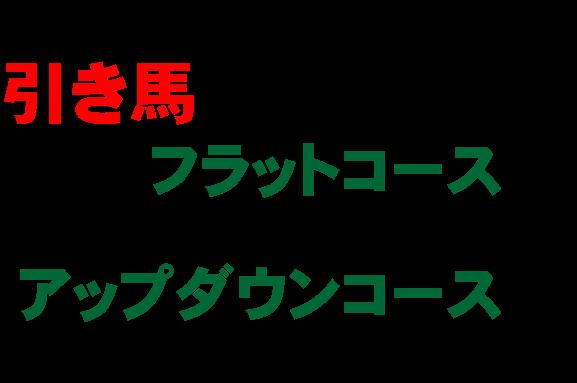 hikiuma